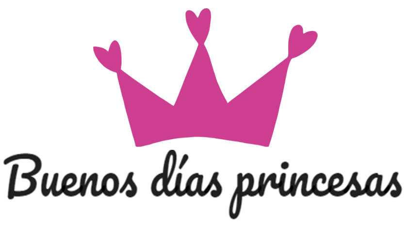 Buenos días princesas